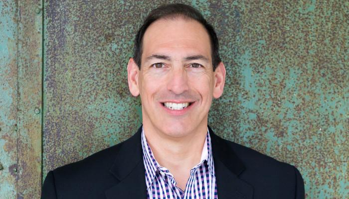 AdTech-Pionier John Nardone über Tracking ohne Google ID, Ad Fraud und Innovation