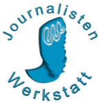 Journalistenwerkstatt