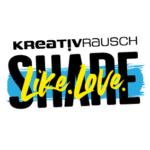 Kreativrausch GmbH