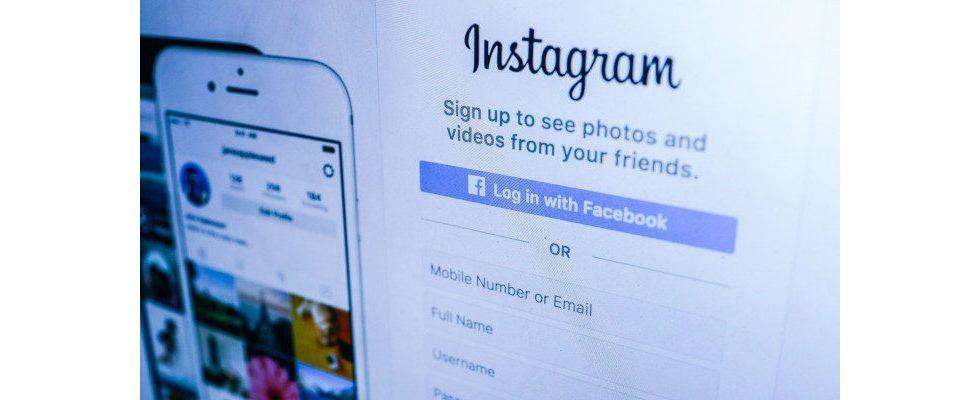 Facebook: Hunderte Millionen Passwörter für Mitarbeiter lesbar gespeichert