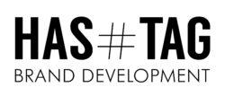 HAS#TAG Ltd. | Agentur für Influencer Marketing