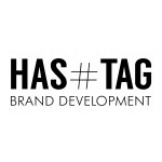 HAS#TAG Ltd. | Agentur für Influencer Marketing