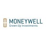 Moneywell – digitale Finanzplattform für Geldanlagen