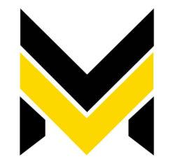 MAZMEDIA