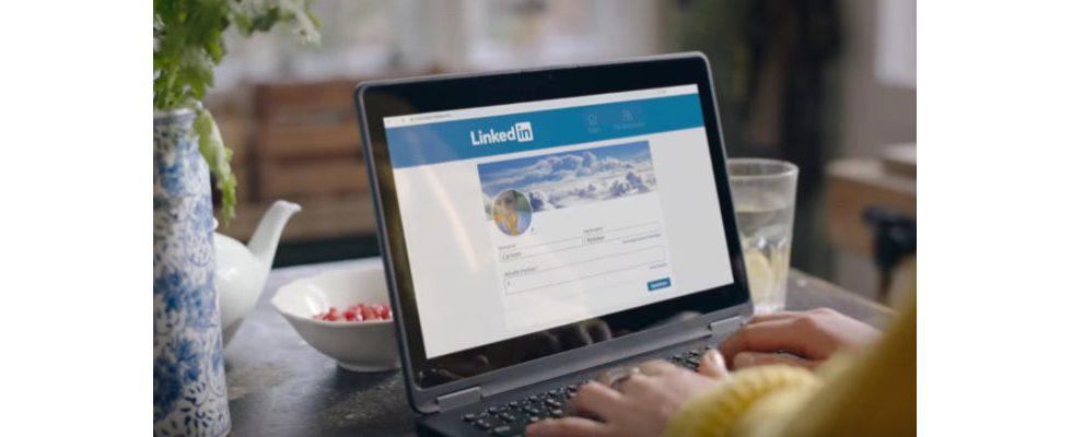 LinkedIn: Mit Reach & Frequency Reporting mehr Vergleichbarkeit dank neuer Metriken