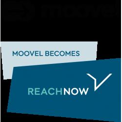 moovel Group GmbH (REACH NOW)
