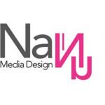 NaNu Mediadesign