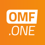 OMF Online Marketing Festival München 2019