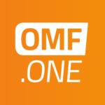 OMF Online Marketing Festival München 2019