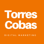 Torres Cobas