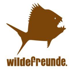 wildefreunde GmbH