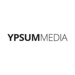 YPSUM Media – Online Marketing Agentur