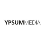 YPSUM Media – Online Marketing Agentur