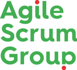 Agile Scrum Group