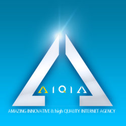 AIQIA – AMAZING INNOVATIVE & high QUALITY INTERNET AGENCY