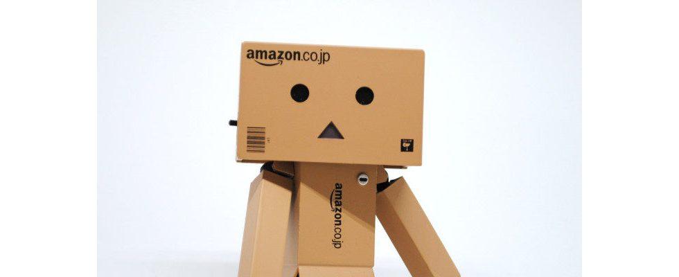 Fake Reviews auf Amazon häufen sich – besonders in Tech-Kategorien wird geschummelt