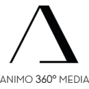ANIMO 360° MEDIA