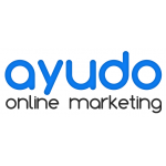 ayudo Online Marketing
