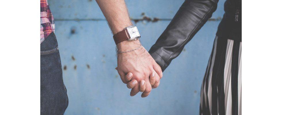 Vom ersten Rendezvous zur festen Beziehung – Was Dating und Onsite-Personalisierung gemeinsam haben