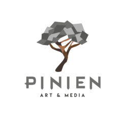 Pinien Art&Media GmbH
