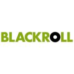 Blackroll AG