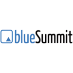Blue Summit Media GmbH