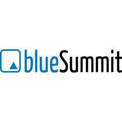 Blue Summit Media GmbH