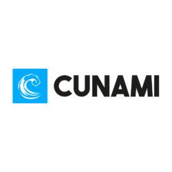 CUNAMI — Online Marketing Agentur Bielefeld