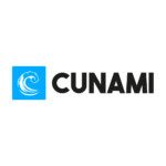 CUNAMI — Online Marketing Agentur Bielefeld