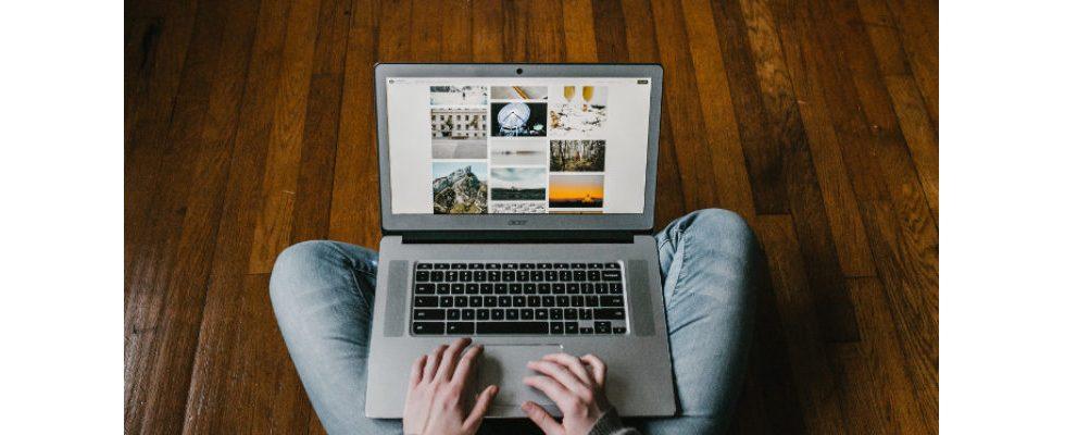 E-Commerce weltweit: Die beliebtesten Marketingstrategien im Überblick