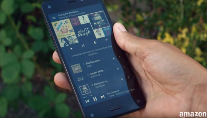 Amazon bringt angeblich kostenloses Musik-Streaming