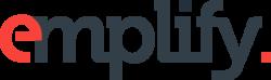 emplify GmbH