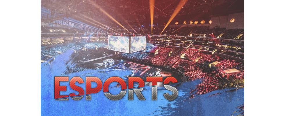 eSports im Interview – Trend seiner Zeit oder Revolution im Marketing?