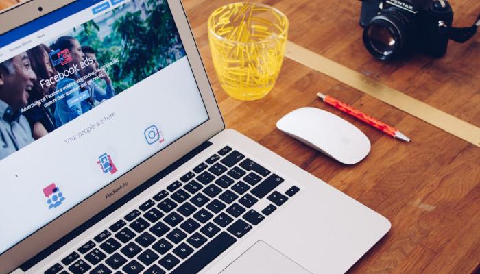 Wie du mit manuellen Gebotsstrategien Facebook Ad-Ausgaben besser lenkst | OnlineMarketing.de