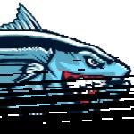 Pixelplankton