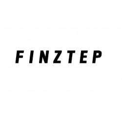 finztep GmbH