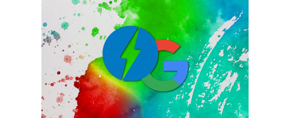 Googles AMP Project stellt brandneuen JavaScript Support vor