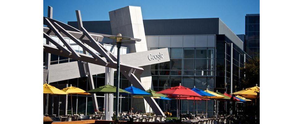 Google lehnt milliardenschweren Lizenzvertrag mit VG Media ab