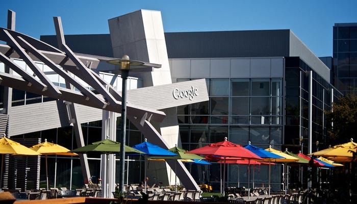 Google Ads: Alle Advertiser müssen ihre Identität verifizieren