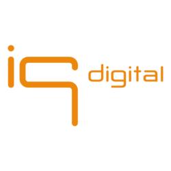iq digital media marketing gmbh