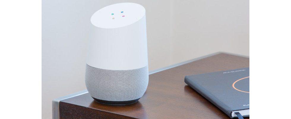 Voice Search: Die Branche ist kaum vorbereitet
