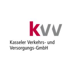 Kasseler Verkehrs- und Versorgungs-GmbH