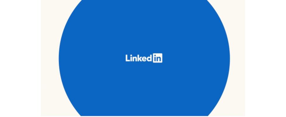 Targeting auf LinkedIn: Das sind alle (neuen) Funktionen
