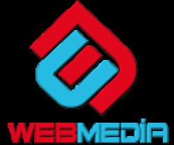 CM-Webmedia – Webdesign Berlin