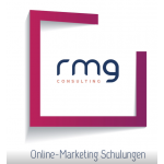 RMG-Consulting