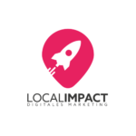 Localimpact