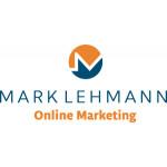 Mark Lehmann | Onlinemarketing ✓ Suchmaschinenwerbung ✓ Suchmaschinenoptimierung ✓