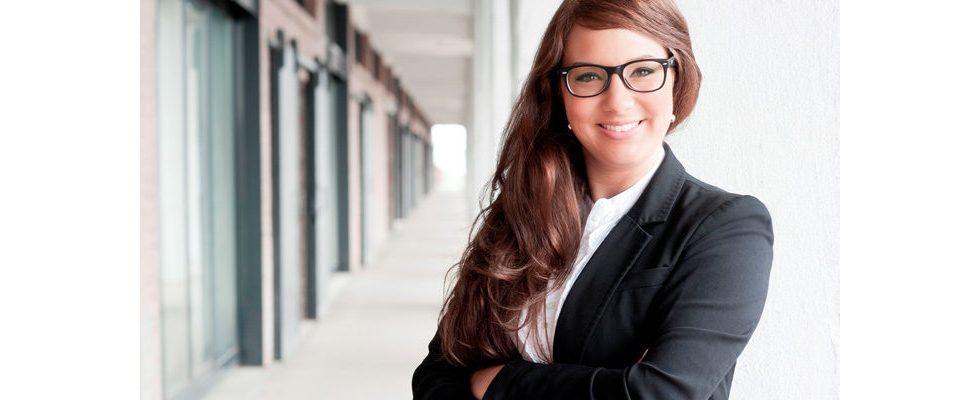 Employer Branding in deutschen Tech Companies: Wie AppNexus um Talente wirbt