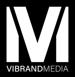 Vibrand Media UG