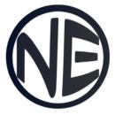 NordEffect